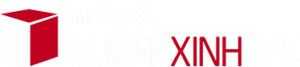 the gioi tu bep logo png